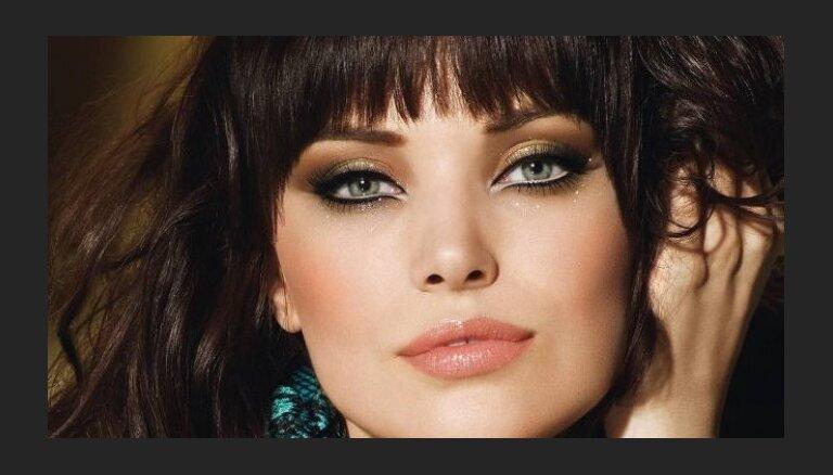 6 бьюти-трендов 2014: что срочно выбросить, а что купить из косметики