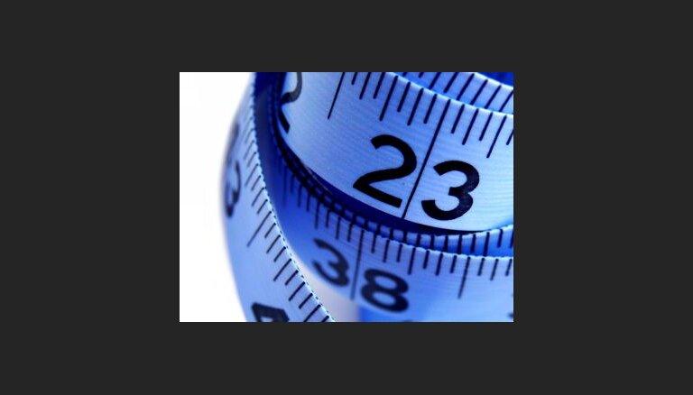 Отказ от мяса помогает сохранить вес в норме
