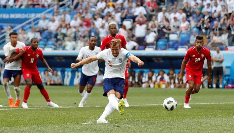 Анонс последних матчей 1/8 финала ЧМ по футболу: пройдет ли Англия Колумбию?