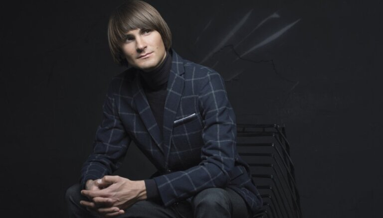 Rīgas festivāla koncertus šogad varēs baudīt gan tiešsaistē, gan klātienē