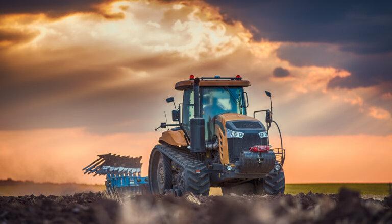 Мошенники продают в интернете несуществующие тракторы и исчезают с деньгами