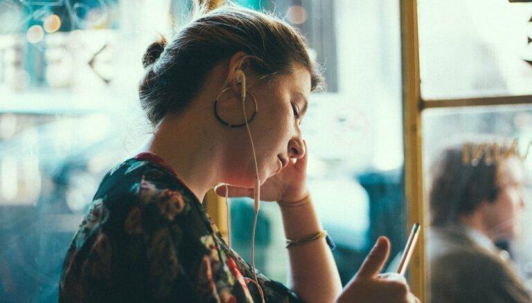 Ārkārtējās situācijas laikā visvairāk sūdzējušies par mobilo sakaru kvalitāti