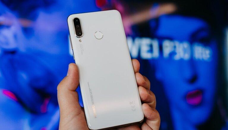 Bloomberg: еще четыре компании помимо Google приостановили работу с Huawei