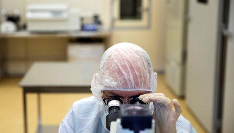 Covid-19: перспективный метод лечения в Израиле и потеря обоняния — самый надежный симптом