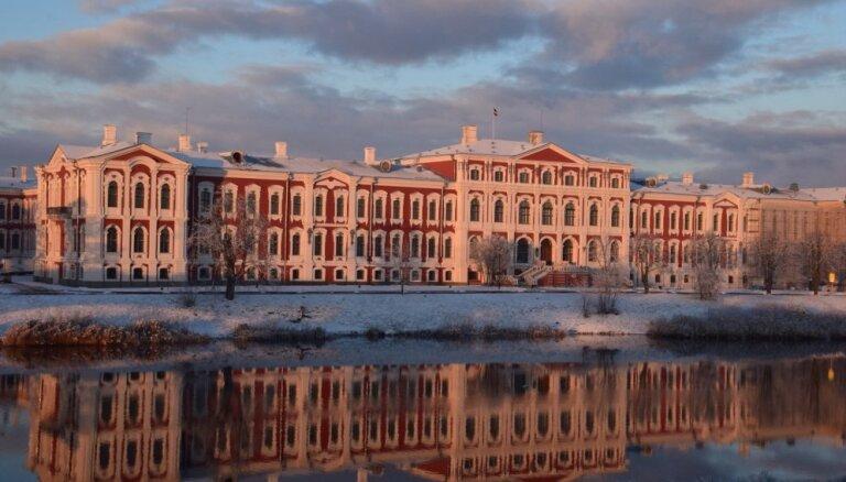 Jelgavas pilī jau paveikti vairāk kā puse plānoto energoefektivitātes būvdarbu