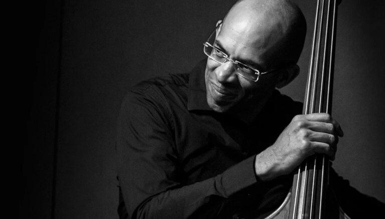 Dzintaros uzstāsies džeza zvaigznes Kjara Pankaldi un Derila Hola kvartets