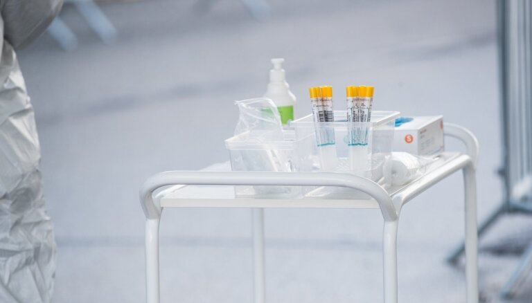 В Центре онкологии Covid-19 заболели два пациента и два врача, закрыты два отделения больницы