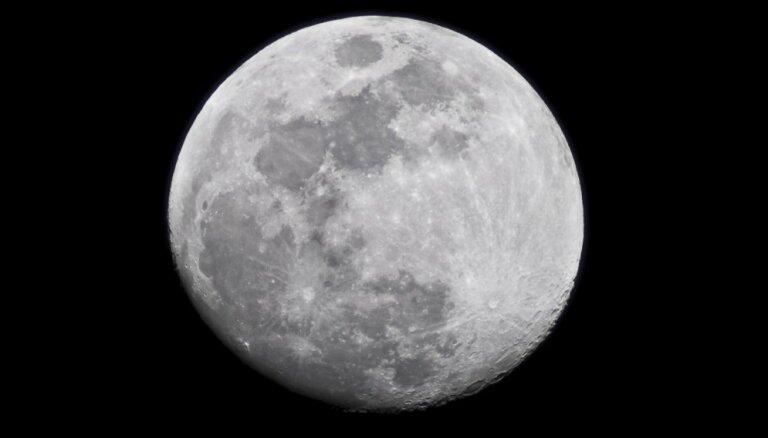 16. septembrī Mēness aptumsums aktivizēs dzimtas karmu. Parūpējies par veļiem!