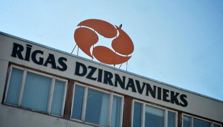 Лидер латвийского пищепрома увеличит экспорт на 40%