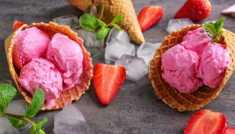 Как порадовать сладкоежек: 19 рецептов домашнего мороженого