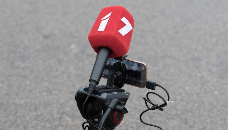 Mediju uzraugs par LTV projekta sadārdzinājumu sūdzēsies KNAB