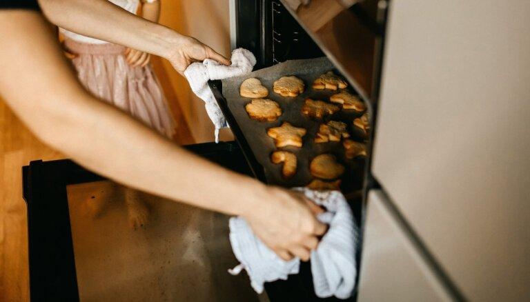 Sirsnīgāk, skaistāk un mīļāk – kādu ciemakukuli pagatavot mājās