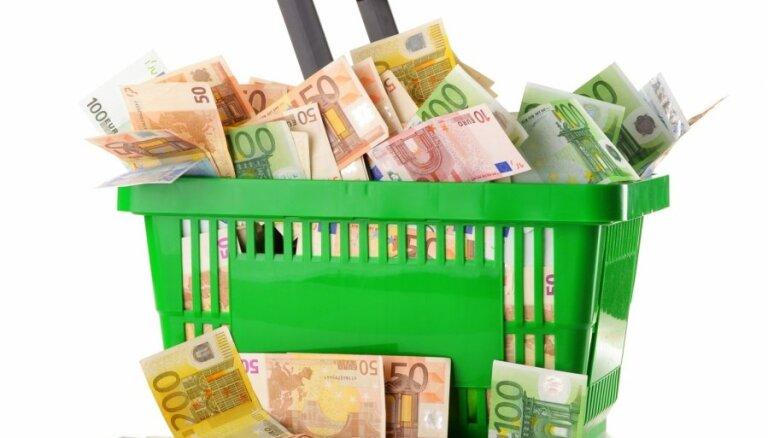 """Латвия претендует на 400 млн евро в """"плане Юнкера"""""""