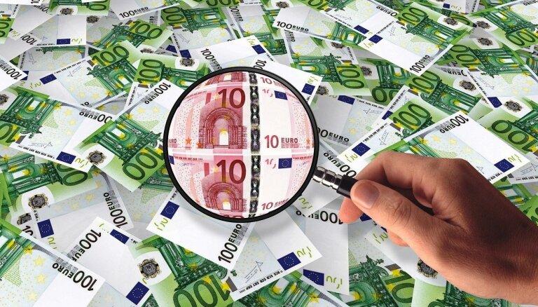 Valdībā plāno apstiprināt jaunāko pieteikumu ANM naudai; sociālajiem partneriem vēl iebildumi