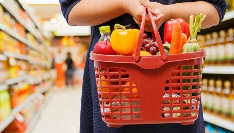 Пасхальные выходные: время работы торговых центров, супермаркетов и рынков