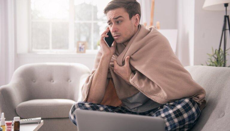 Телефонную консультацию семейного врача больше нельзя будет получить круглосуточно