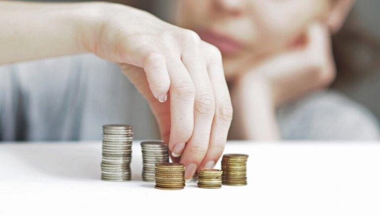 Любовь или деньги? Решающее значение в вопросе о том, поженится ли пара, имеет доход