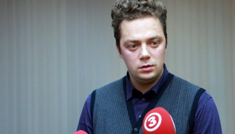 Sagruvušās 'Maxima' ēkas būvinženieris Sergets tiesai sniegs papildus liecības