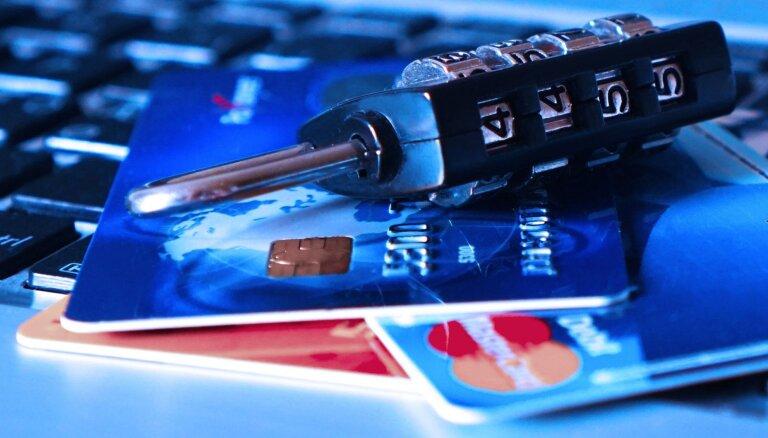 У каждого латвийца есть кредитный рейтинг. Зачем он нужен и как его не испортить?