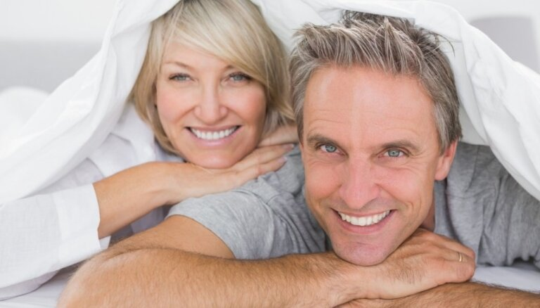 Osteoporoze - kliedējam populārākos mītus un puspatiesības
