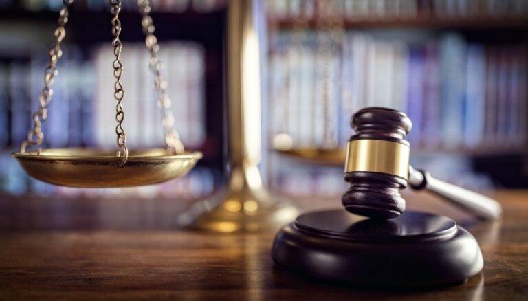 Rasnačs atbalsta tiesnešu rosinātās izmaiņas tiesu priekšsēdētāju atlasē