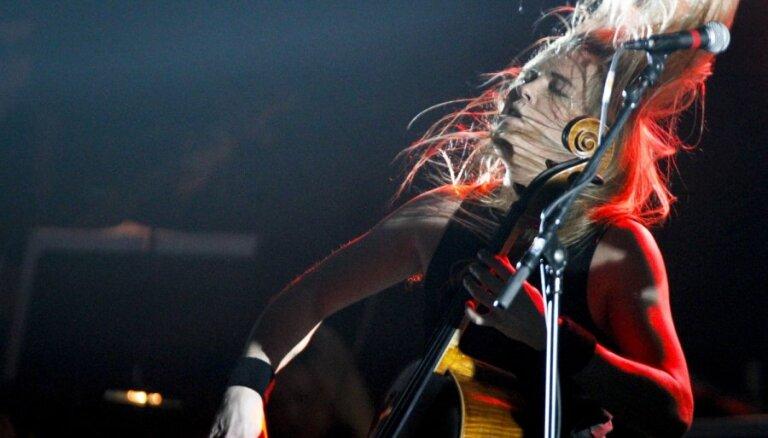 'LMT Summer Sound' izziņo programmu; Liepājā koncertēs 'Mumiy Troll' un 'Apocalyptica'