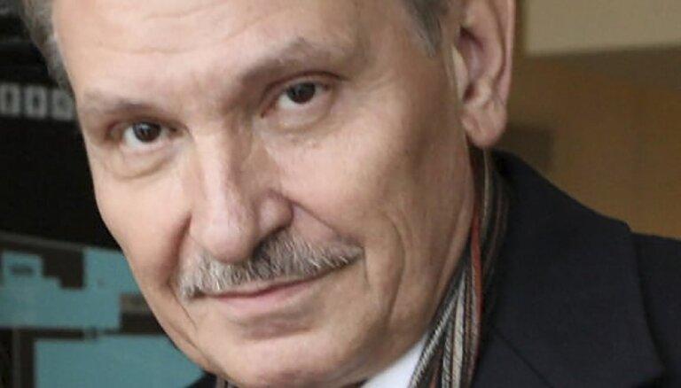 Британский медик: умершего в Бристоле соратника Березовского пытались отравить