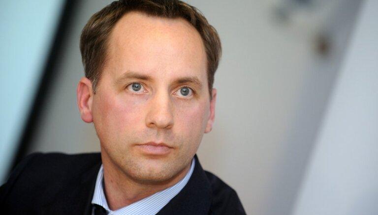 'Maxima Latvija' novirzījusi 140 000 eiro Zolitūdes traģēdijā morāli cietušo atbalstam