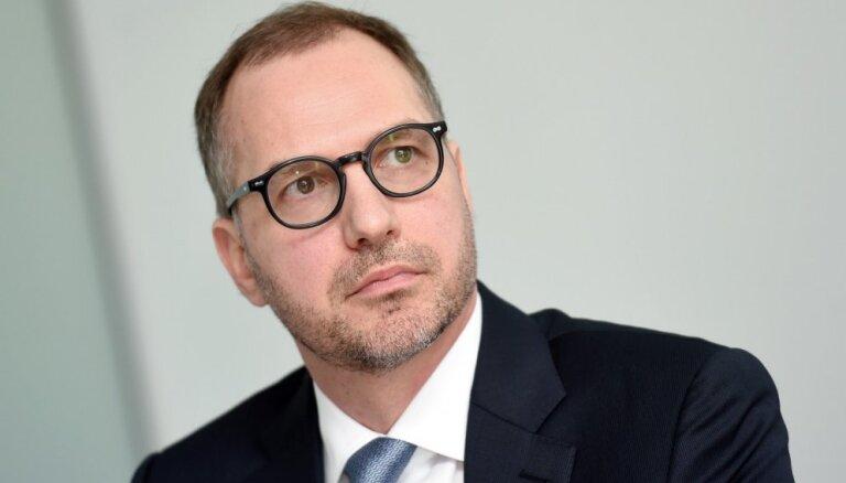 Edgars Pīgoznis: Riska kapitāls – stimuls Latvijas uzņēmumu straujākai izaugsmei