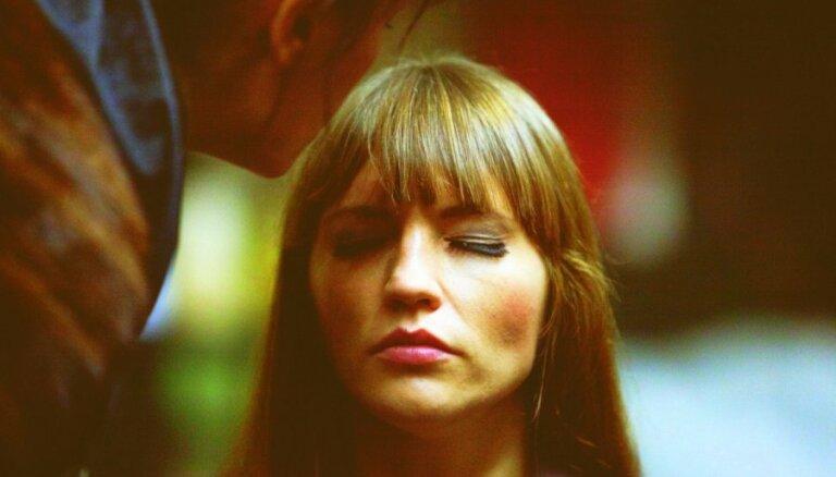 Kas tavā maģītī? Savus mīļākos ierakstus iesaka aktrise Iveta Pole