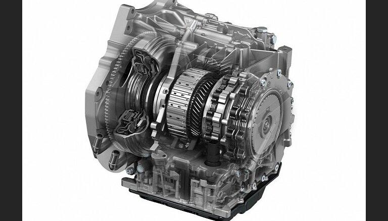 Инженеры Mazda трудятся над новым роторным двигателем