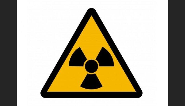 Madlienā konstatēta visaugstākā radioaktīvā radona koncentrācija dzeramajā ūdenī