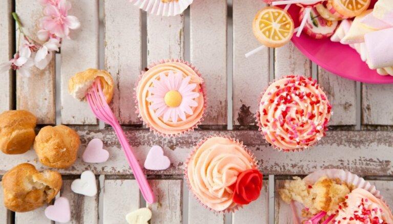 7 советов, как перестать есть сладкое
