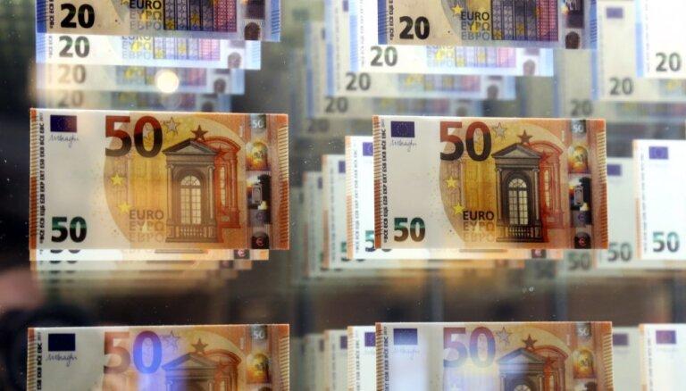 Украина получит от ЕС еще один миллиард евро