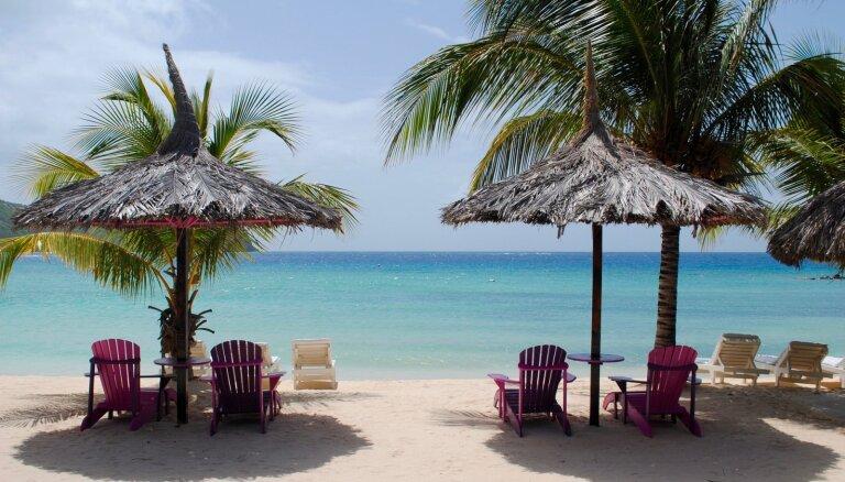 9 конкретных причин, почему вы НЕ должны переезжать жить на Карибские острова