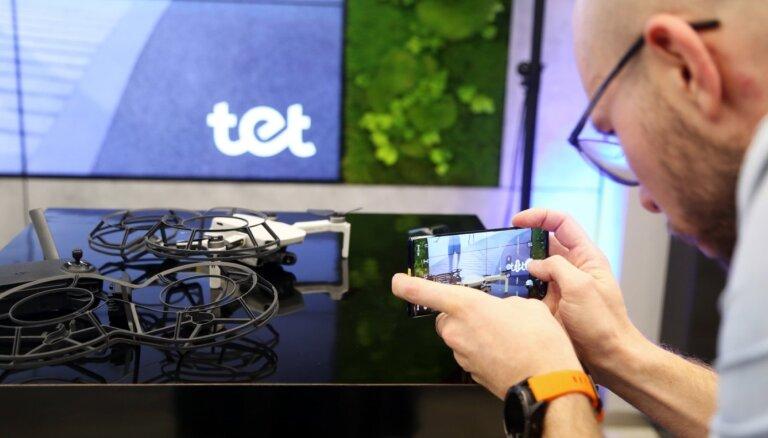 Кто-то злонамеренно испортил кабель: у многих клиентов Tet пропал интернет