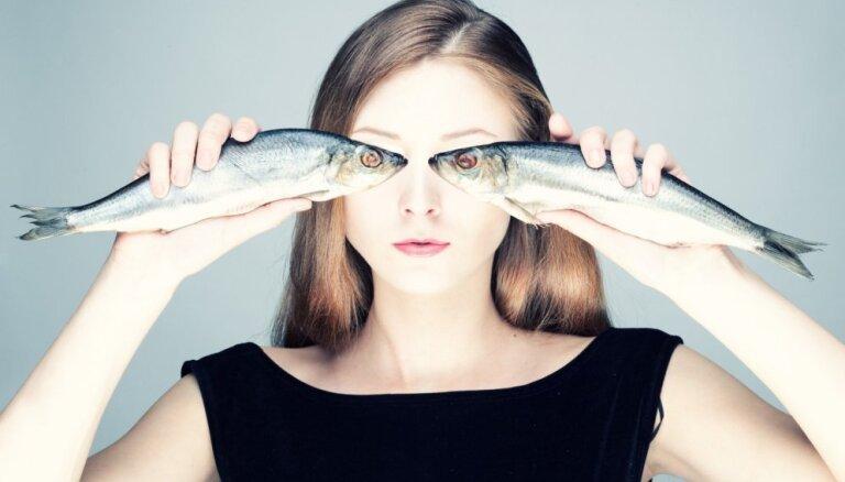 Как приготовить рыбу и не пожалеть об этом: 10 главных правил