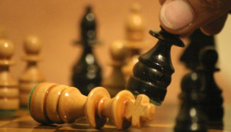 Ieilgst sarunas par koalīcijas izveidi Ķekavas novada domē