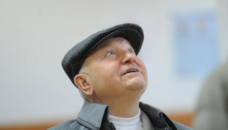 Как живут и чем занимаются российские губернаторы-тяжеловесы после отставки