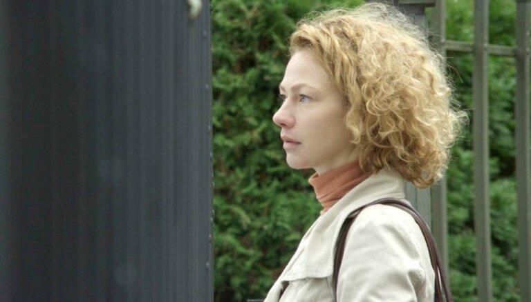 Kas tavā maģītī? Savos mīļākos ierakstus iesaka 'Izlaiduma gada' galvenā aktrise Inga Alsiņa-Lasmane
