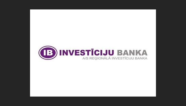 'Zelta monēta 2013' finālists: 'Reģionālā investīciju banka' pakalpojums 'Karte MasterCard World Signia'
