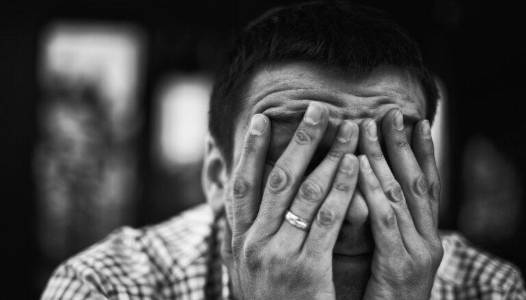 Ковид на нервах. Как пандемия вернула богатые страны к проблеме психического здоровья
