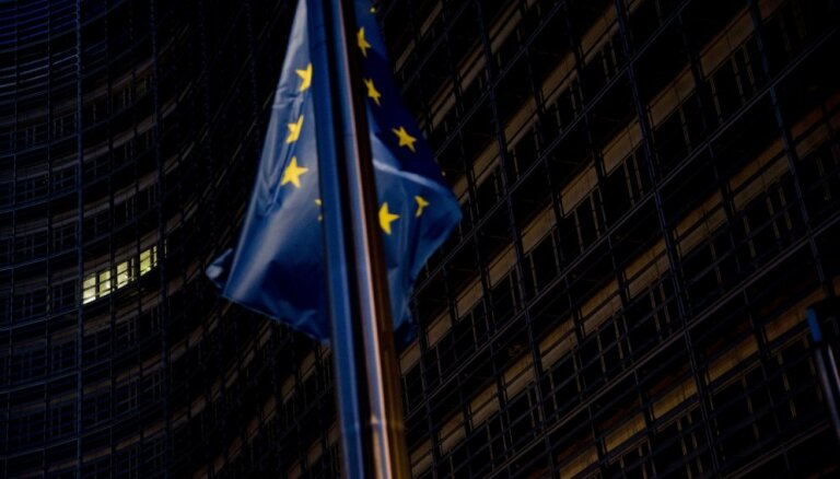EK draud Polijai ar sodanaudu, ja netiks pildīts ES Tiesas spriedums