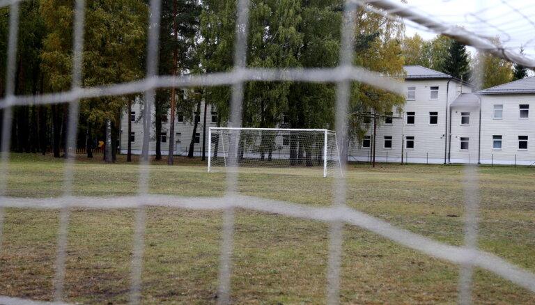 Latvija divos gados nav izpildījusi patvēruma meklētāju uzņemšanas kvotu
