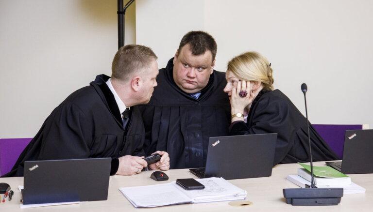 Прокуроры: приговор по делу о золитудской трагедии несправедлив