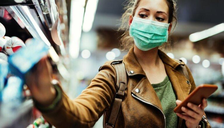 Жизнь по новым правилам и надежда на 100 000 доз вакцины. Главное о Covid-19 за 27 ноября