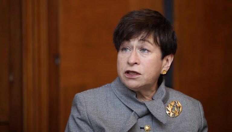 Nodokļu reforma: nav piepildījušās cerības par straujāku ekonomisko izaugsmi, vērtē FDP
