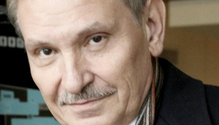 """Дочь убитого соратника Березовского ищет свидетелей: """"Это была имитация суицида"""""""