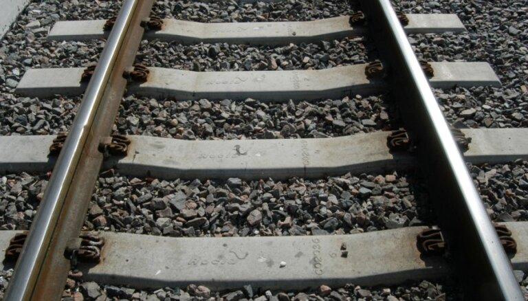 В поездах Рига-Москва появятся новые вагоны