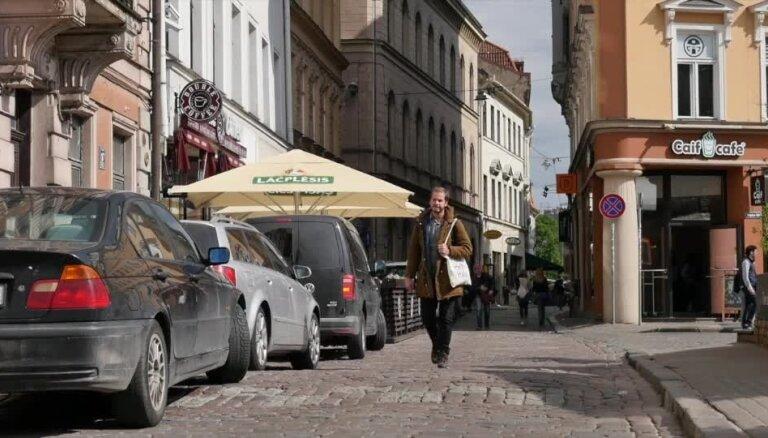 Latvijā tiks palielinātas pensijas